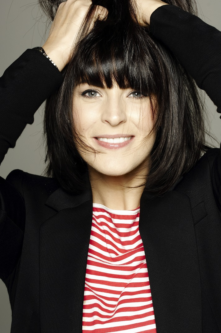 anna richardson red stripe T_EDITED