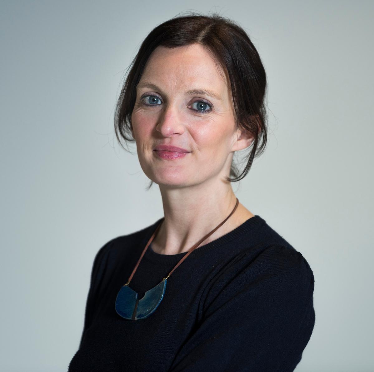 Staff Reporter Jane Bradley