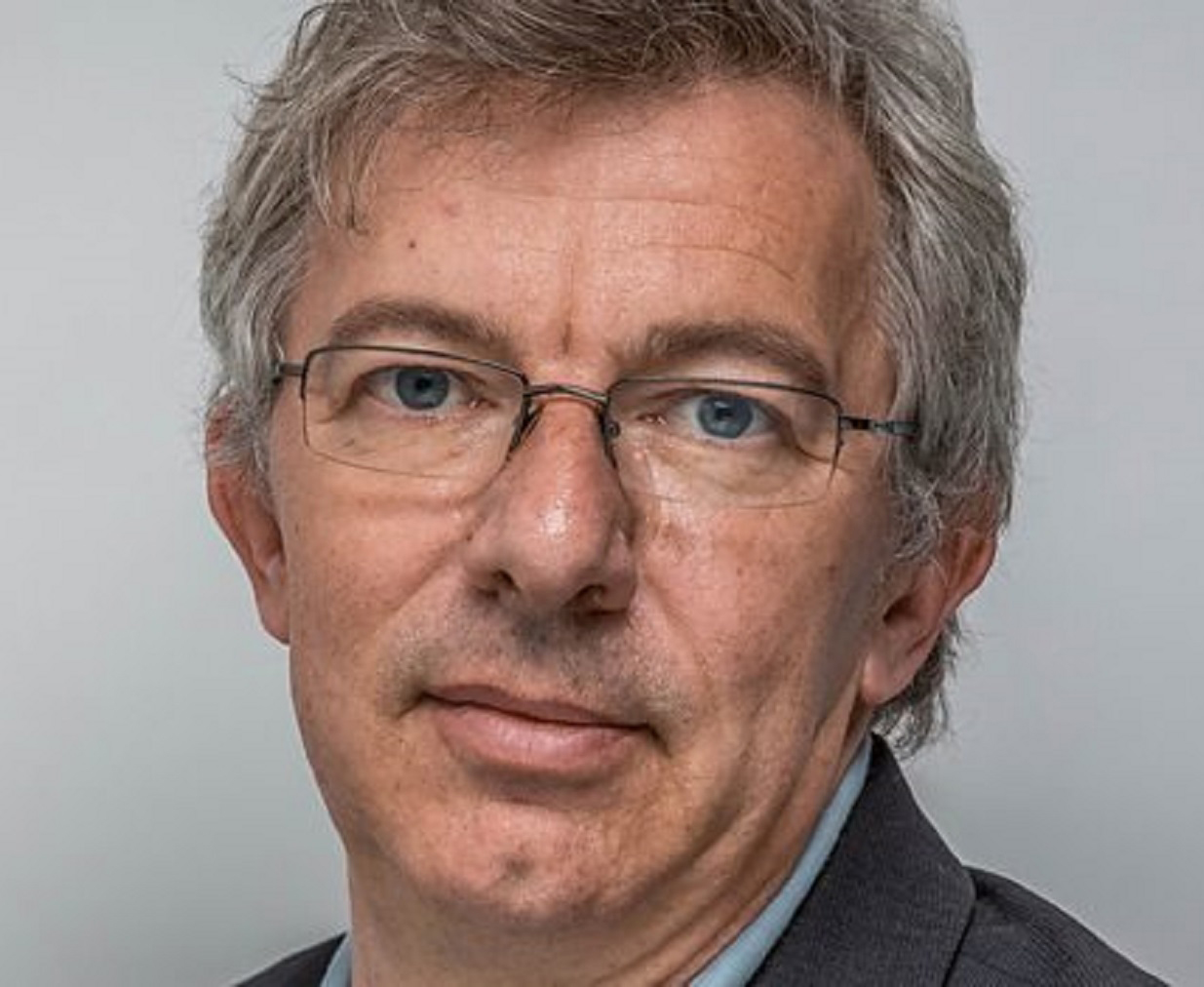 Jeremy-Howe